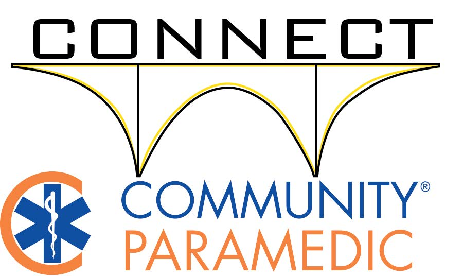 FINAL CONNECT CP Logo