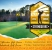 golf2016NEWEST
