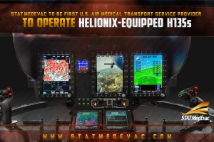 helionoxposter